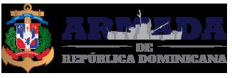 armada-de-repblica-dominicana